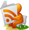 AbShop – Shopping Online e Guida Prodotti Rss